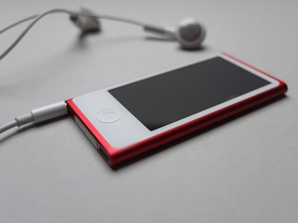 music-1059115_640